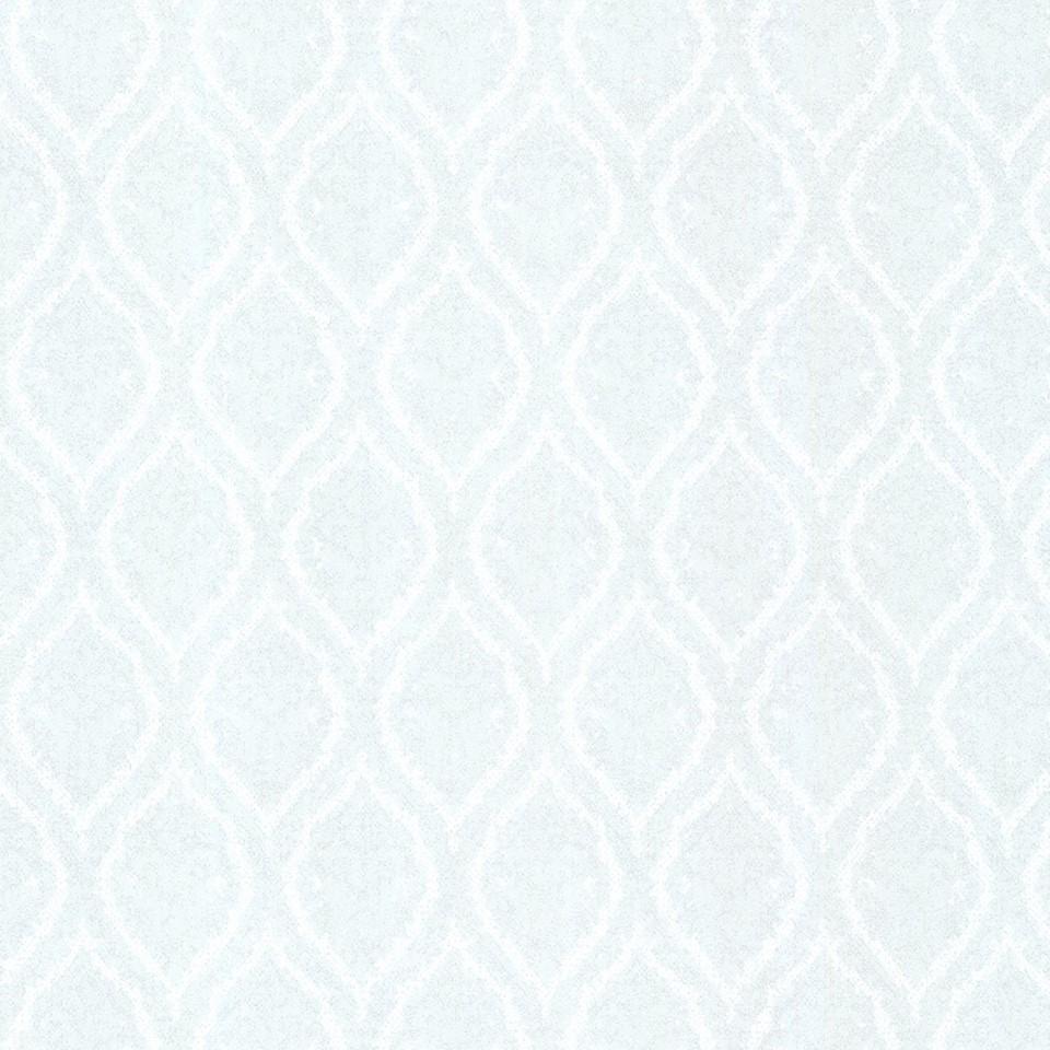 <p>Absolute</p><p>    Coleção Absolute  Papel de parede texturado  Disponível em varias cores</p>