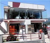 empresa-fachada