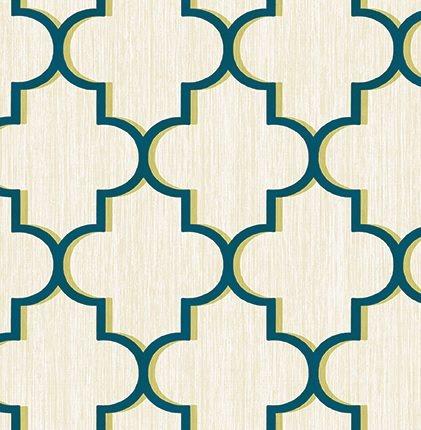 <p>Geometric 1</p><p>Coleção Geometric 1  Disponível em varias cores      </p>