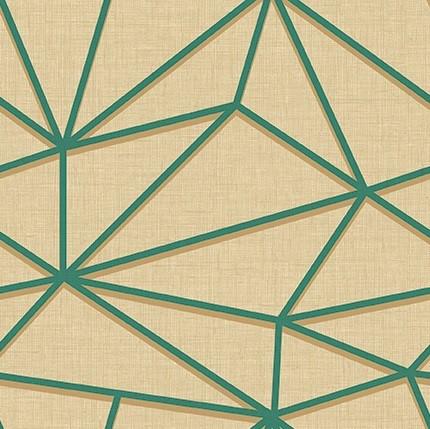 <p>Geometric 2</p><p>   Coleção Geometric 2 Disponível em varias cores</p>