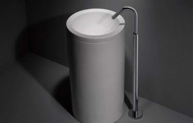 <p>WCA - Sanindusa</p><p>Sanitários WCA (Sanindusa)  Disponível com tampos soft close e em versão normal e suspensa      </p>