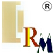 Real Marão - materiais de construção