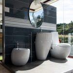 Ambiente WC