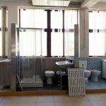 Ambientes WC